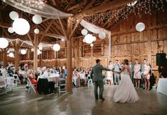 207 Best Budget Rustic Wedding Ideas Images In 2018 Country Weddings