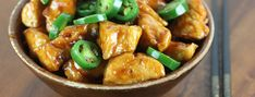 When thinking of what to eat on a renal diet, it's always a smart choice to stick to kidney-friendly recipes. Check out these low-sodium recipes for you! Sauteed Mushrooms, Chicken Stuffed Peppers, Stuffed Jalapeno Peppers, No Yeast Dinner Rolls, Cauliflower Pasta, Spanish Paella, Kidney Friendly Foods, Lemon Rice