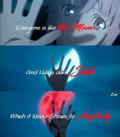 Anime:Mirai Nikki