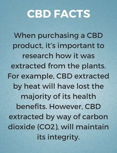 Organic, non-GMO, pesticide-free CBD oil and CBD salves. The endocannabinoid system helps regulate your entire bodies' homeostasis. CBD helps nourish the body. Oil Benefits, Health Benefits, Health Tips, Cbd Extract, Endocannabinoid System, Cbd Hemp Oil, Medical Cannabis, Cannabis Oil, Cannabis Edibles