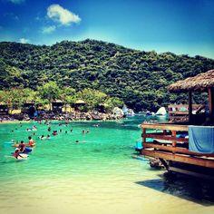 Labadee, Haiti- going here on my cruise!