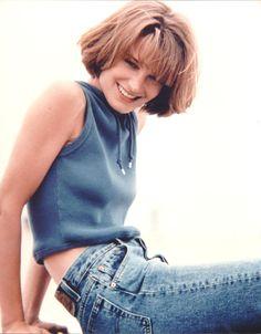 Young Bridget Fonda (966×1238)