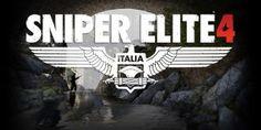 Grafika | Fani Sniper Elite 4 ______________________________ Zapraszamy na nasze profile:  Tumblr: https://sniperelite4pl.tumblr.com/ Google Plus: https://plus.google.com/111555813770437884623