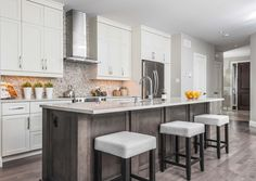 8 best nichols manor images new homes for sale manor home builders on kaboodle kitchen navy id=96981