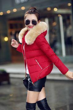 19a1e4d9d299 Plus size casacas mujer fashion womens velvet jackets coats women autumn  winter jacket thick sweatshirt veste femme