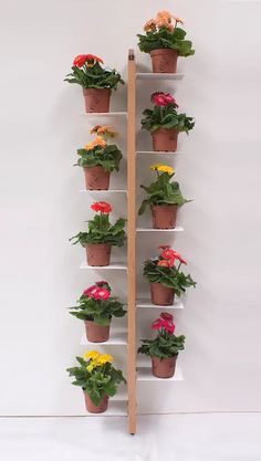 Creative Artificial Plants Home Wall Decor ,Flowers/Floral Living Room House Plants Decor, Home Wall Decor, Plant Decor, Diy Furniture Table, Garden Furniture, Furniture Ideas, Indoor Garden, Indoor Plants, Vertical Garden Design