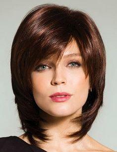 Jordan Wig by Rene of Paris Wigs | Ultimate Looks Wigs