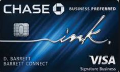 Chase Credit Card Login will give you access to manage your card online. You can find the right credit card at chase.com. So, wwww.chase.com will help you Small Business Credit Cards, Best Travel Credit Cards, Rewards Credit Cards, Chase Bank Credit Card, Chase Credit, Bank Of America, Platinum Credit Card, Credit Card Design, Credit Card Application
