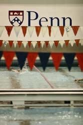 Visit www.upenn.edu/recreation to find out our open swim hours for each month!