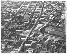 a2005-001-159-w-burnside-multnomah-stadium-area-1947.jpg (1952×1571)