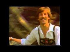 Orig. fid. Mölltaler - Alte Mühle am Bach - YouTube