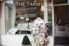 Gallery - The Farmhouse Mannheim - Riviera Maison - Painting the Past - Lexington -