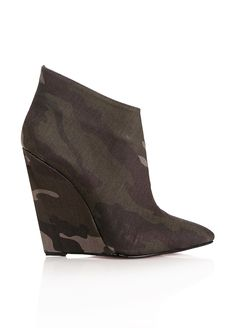 High K.C Ayakkabı Markafoni'de 252,00 TL yerine 89,99 TL! Satın almak için: http://www.markafoni.com/product/5343258/ #shoes #fashion #markafoni #instashoes #shoesoftheday #accessories #accessoriesoftheday #style #stylish #instafashion #ayakkabi #moda #bestoftheday