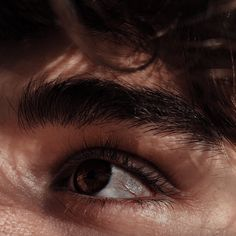 Brown Eyes Aesthetic, Aesthetic Boy, Character Aesthetic, Aesthetic Pictures, Ojos Color Cafe, Amber Eyes, Golden Eyes, Dark Brown Eyes, Hazel Eyes