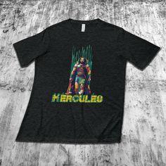 Herakles T-Shirt Since 2009