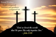 Find out (Short) Inspiring Good Friday Quotes and Sayings about the Cross of Jesus Christ With Images Happy Good Friday Wishes & Prayers To Everyone Good Friday Bible Verses, Good Friday Quotes Jesus, Its Friday Quotes, Bible Verses Quotes, Bible Scriptures, Good Friday Quotes Religious, Good Friday Message, Friday Messages, Friday Wishes