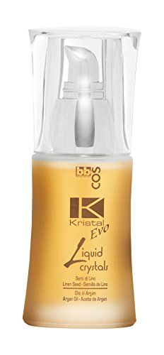 BBCOS Hair Pro Kristal Evo Liquid Crystals 169 Ounce * See this great product. Evo, Flaky Skin, Hair Oil, Natural Oils, Moisturizer, Perfume Bottles, Churchill, Crystals, Anna