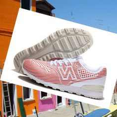 Popular New Balance 996 Women's Shoes Pink Wave HOT SALE! HOT PRICE!