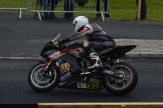 IRRC Imatra. No. 52 NAME: Stefan Wauter NAT: GER CLUB/TEAM: Closed Roads Racing BIKE: Yamaha  RACE 1: Place: 8. Laps: 10 Total time: 00:20:54.842 Difference: 50.319 Best lap time: 00:02:03.120 Best lap: 9 Speed: 142,010 Points: 8   RACE 2: Place: 11. Laps: 10 Total time: 00:20:38.924 Difference: 43.927 Best lap time: 00:02:01.821 Best lap: 10 Speed: 143,834 Points: 5  IRRC SSP Imatra 2016 total points: 13 pts (10.)  #IRRC #Imatra #RoadRacing #Imatranajot #Superbike