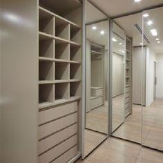 #augustomorenoclosets #closets #armariossobmedida
