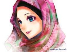 valentine day menurut perspektif islam