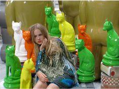 """esculturas """"dEmo """""""