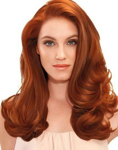 Red Hairstyles Adorable Long Red Hairstyles  Uk Hairstyles  Pinterest  Red Hairstyles