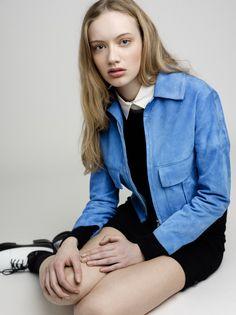 KONKURS - BITWA STYLISTÓW. ANSWEAR.com – sklep odzieżowy online – markowe kolekcje ubrań