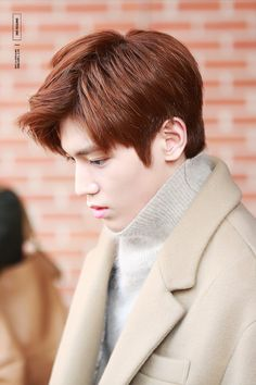 160204 SM Rookies Taeyongat Jaehyun's High School Graduation© switch on!do not edit, crop, or remove the watermark