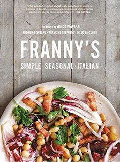 5 Cookbooks Every Home Cook Should Read  http://www.rodalesorganiclife.com/food/5-cookbooks-every-home-cook-should-read