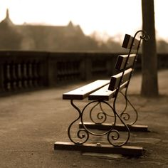 bench-lonely-ipad-background.jpg (1200×1200)