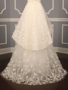Liancarlo wedding dresses Designer wedding dresses and Discount ...