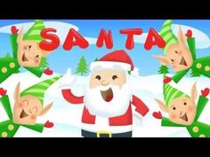 Lots of fun, free Christmas songs and rhymes. Free religious and secular songs for Christmas.