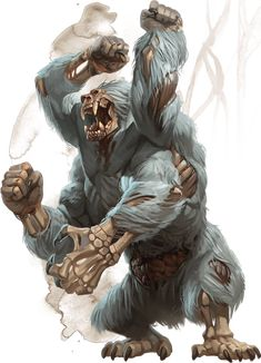 Dungeons and Dragons (D&D) Fifth Edition Monsters. Monster Art, Monster Concept Art, Monster Design, Creature Concept Art, Creature Design, Dark Fantasy Art, Fantasy Artwork, Fantasy Character Design, Character Art