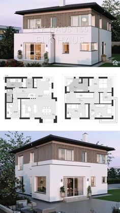 Pool House Plans, Sims House Plans, Small House Floor Plans, Basement House Plans, Bungalow House Plans, House Construction Plan, Model House Plan, Architectural House Plans, Beautiful House Plans