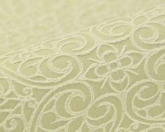 Textil,Möbelstoffe - alle Hersteller aus Architektur und Design in dieser Kategorie - Videos - Seite 4
