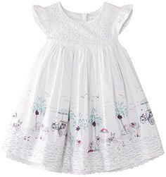 3e13349faddf 69 Best Everly s baby wardrobe images