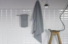 Society | GOFF towels  www.societylimonta.com