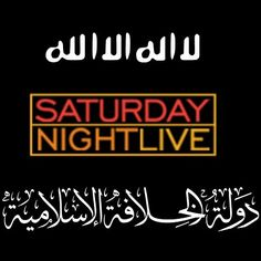 As every good satirist should, the writers at Saturday Night Live have stirred a response as a result of a skit, this one about ISIS. Reporters from ABC claim that the target of the satire is young girls recruited by ISIS and the girl's 'heartbroken families', but is it? It seems the target is corporations like Toyota using narratives linked to mass death to sell cars. Read more by following the link attached to this image and be sure to 'like', share and leave a comment.