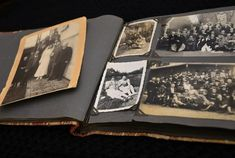 Google's New Free App Could Revolutionize How We Preserve Family Photos and Records