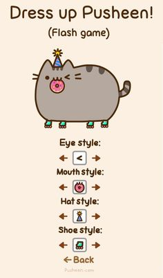 pusheen petting chart  my cat agrees with you the head