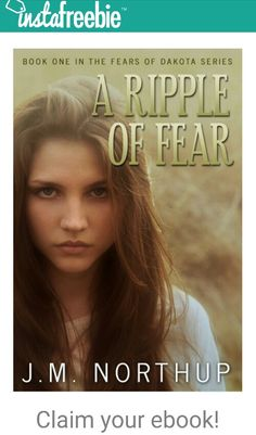 ***#GIVEAWAY***  Get your #FREE digital copy of J.M. Northup's #ebook A RIPPLE OF FEAR today! --------- http://www.instafreebie.com/free/PDMrL ----- Tags: #YA #youngadult #suspensethriller #suspense #thriller #romance #romancenovel #dystopia #endoftimes #endtimes #doomsday #romancereaders #bookseries #series #dystopian #northup #creativia #dark #fiction #teen #teens #promo #promos #indiebooks