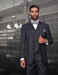 follow Armaan Singh www.pinterest.com/armaann1/ | | Pocket Watches ...