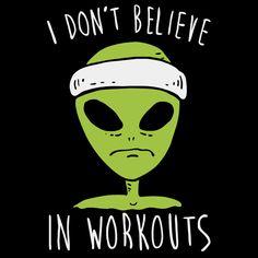 Arte Alien, Alien Art, Alien Vector, Alien Pictures, Alien Aesthetic, Alien Drawings, Alien Design, Space Facts, Alien Abduction