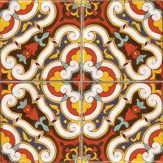Home - Native Tile & Ceramics