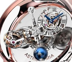 Swiss Luxury Watches, Luxury Watches For Men, Famous Brands, Compass, Product Design, Clock, Antiques, Shadow Pictures, Astronomy