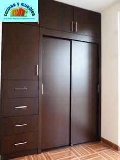 How To Have A Minimalist Home Decor minimalist bedroom design deco.Rustic Minimalist Home Budget minimalist decor diy bedrooms. Wardrobe Door Designs, Wardrobe Design Bedroom, Bedroom Furniture Design, Closet Designs, Home Decor Furniture, Diy Bedroom, Bedroom Rustic, Bedroom Vintage, Trendy Bedroom