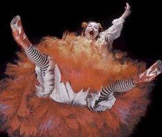 shockheaded peter Beautiful Birds, Puppets, Cabaret, Painting, Burns, Image, Opera, Google Search, Art