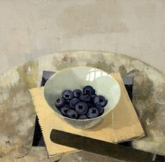 Susan Jane Walp : Paintings : Paintings recent / on linen