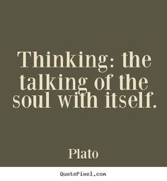 Plato Quotes | Penn Foster Student Community